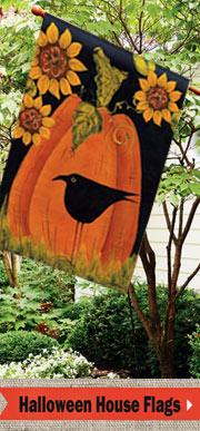 halloween-house-flags-2014.jpg