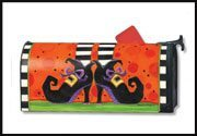 halloween-mailwraps-mailbox-covers.jpg