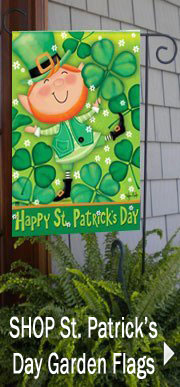 happy-st-patrick-s-day-garden-flags.jpg