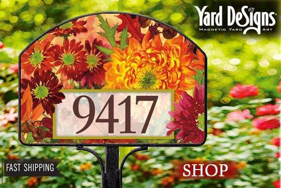 home-address-signs.jpg