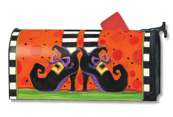 if-the-shoe-fits-halloween-mailwraps-mailbox-cover.jpg