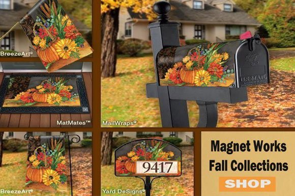 magnet-works-fall-collections-for-2014.jpg
