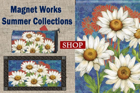 magnet-works-new-summer-collections.jpg