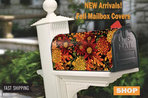 mailbox-covers-3.jpg