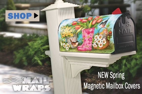 mailbox-covers-spring-2015.jpg