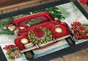 matmates-christmas-doormats.jpg