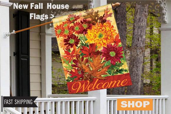 new-2014-fall-house-flags.jpg