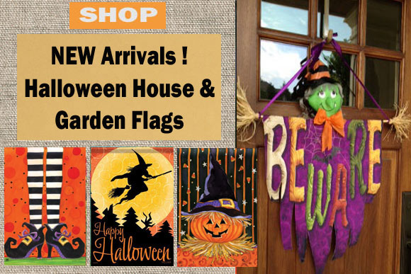 new-2014-halloween-flags.jpg