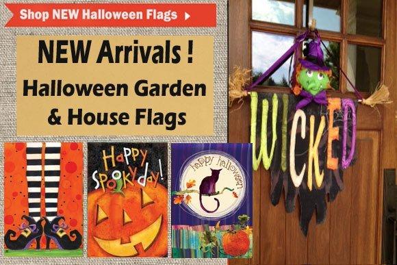 new-2014-halloween-outdoor-flags.jpg