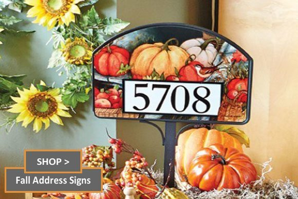 new-2015-fall-address-signs.jpg