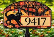 new-2015-halloween-address-signs.jpg
