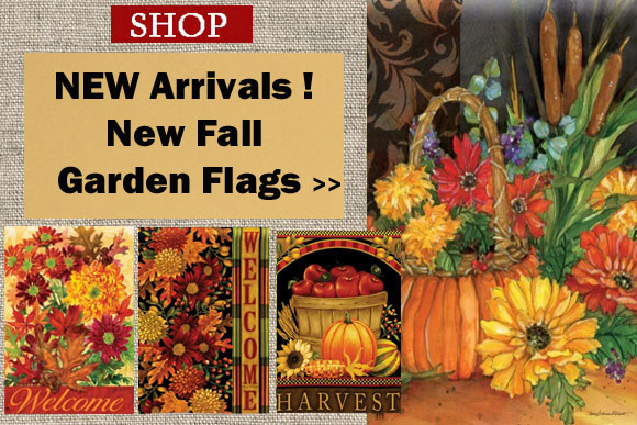 new-fall-outdoor-garden-flags.jpg