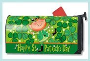 new-st-patrick-s-day-mailbox-covers-for-2015.jpg
