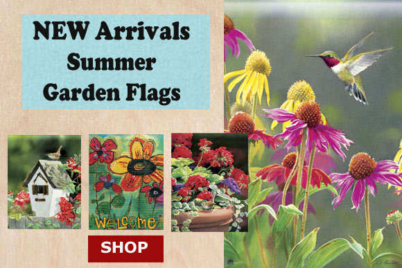 newest-summer-garden-flags.jpg