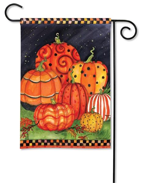 painted-pumpkins-garden-flag.jpg