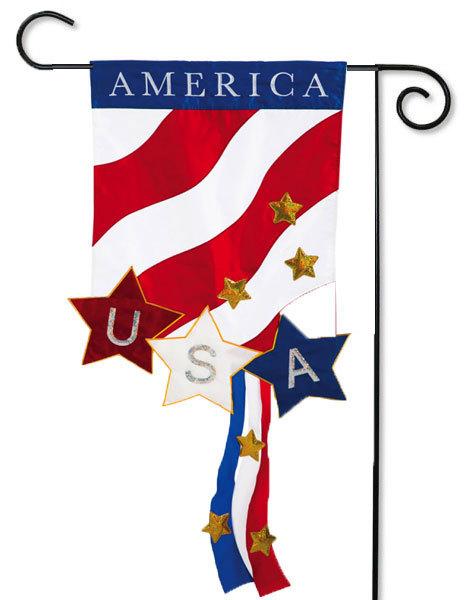 patriotic-american-outdoor-garden-flag.jpg