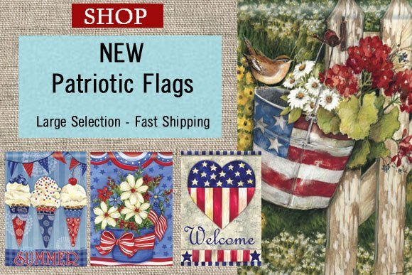patriotic-decorative-flags.jpg