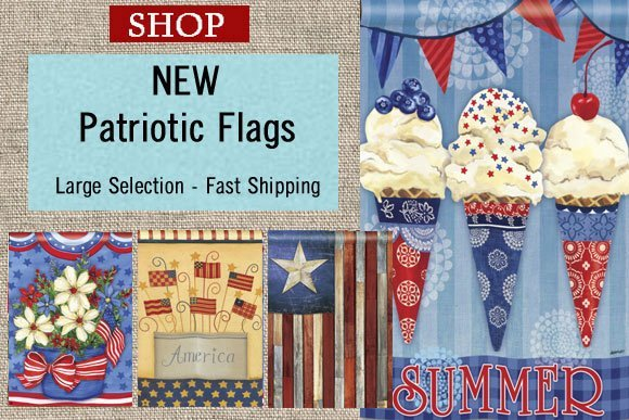 patriotic-outdoor-decorative-flags.jpg