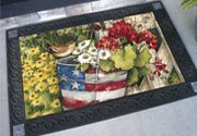 patriotic-pail-doormat.jpg