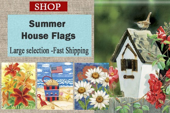 porch-summer-outdoor-flags.jpg