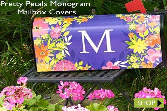 pretty-petals-monogram-mailbox-covers.jpg