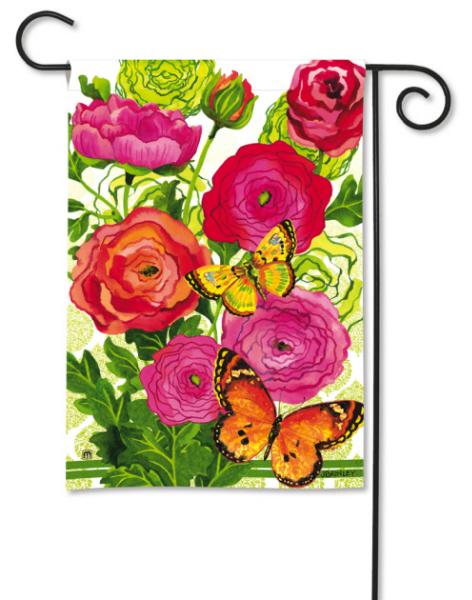 ranunculus-garden-flag.jpg