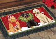 see-christmas-matmates-doormats.jpg