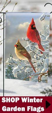 see-winter-garden-flags.jpg