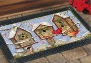 see-winter-matmates-doormats.jpg