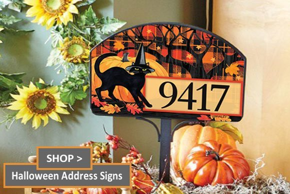 shop-2015-halloween-address-signs.jpg