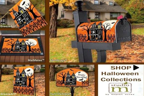 shop-2015-halloween-collections.jpg