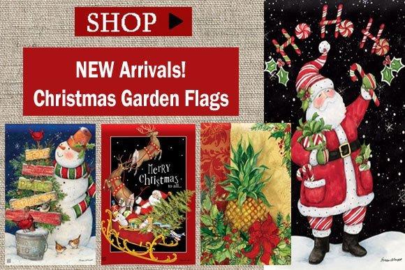 shop-2015-holiday-garden-flags.jpg