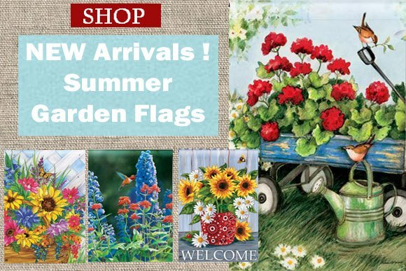 shop-2015-summer-garden-flags.jpg