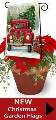 shop-christmas-garden-flags.jpg