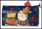 shop-christmas-holiday-mailbox-covers.jpg