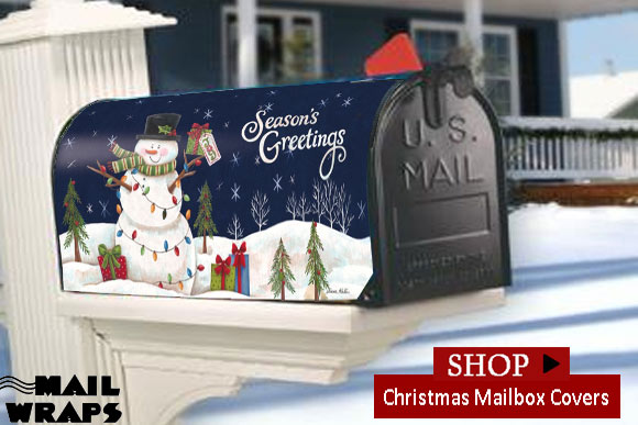 shop-christmas-mailbox-covers.jpg