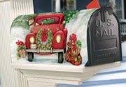 shop-christmas-mailwraps.jpg