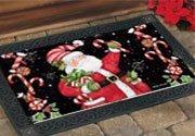 shop-christmas-matmates-doormats.jpg