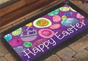 shop-easter-doormats.jpg