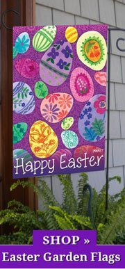 shop-easter-garden-flags.jpg