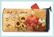 shop-fall-magnetic-mailbox-.jpg