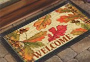 shop-fall-matmates-doormats.jpg