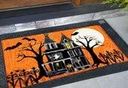 shop-halloween-doormats.jpg
