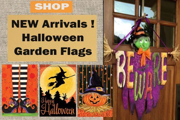 shop-halloween-garden-flags.jpg
