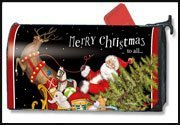 shop-holiday-mailbox-covers.jpg