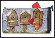 shop-new-2015-winter-mailbox-covers.jpg