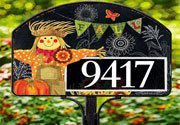 shop-new-fall-address-signs.jpg