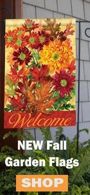 shop-new-fall-garden-flags.jpg