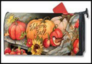 shop-new-fall-mailbox-covers.jpg