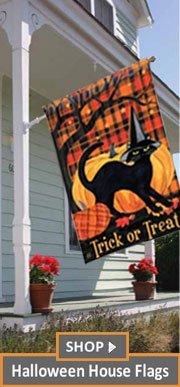 shop-new-halloween-house-flags.jpg